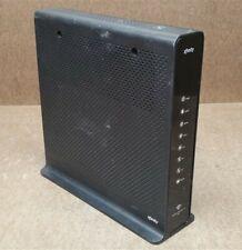Cisco 105 Dpc3941t Xfinity Xb3 Dual Band WiFi Modem Router