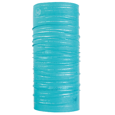 Buff-chic Scuba Blue [nuovo] Originale (118085.796.10.00)-.00) It-it Mostra Il Titolo Originale