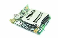 Nikon S8200 Main Board Motherboard Mcu Pcb Replacement Part Dh1929