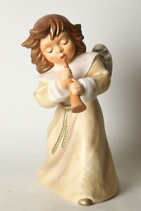 Goebel-42-057-30-Champagne-Angel-With-Flute-Christmas-Ca-11-13-16in-142103