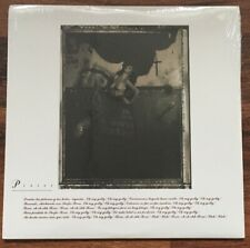 Surfer Rosa by Pixies (Vinyl, Sep-2004, 4AD (USA))