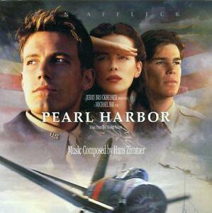 Hans-Zimmer-Pearl-Harbor-soundtrack-2001-feat-Faith-Hill-CD