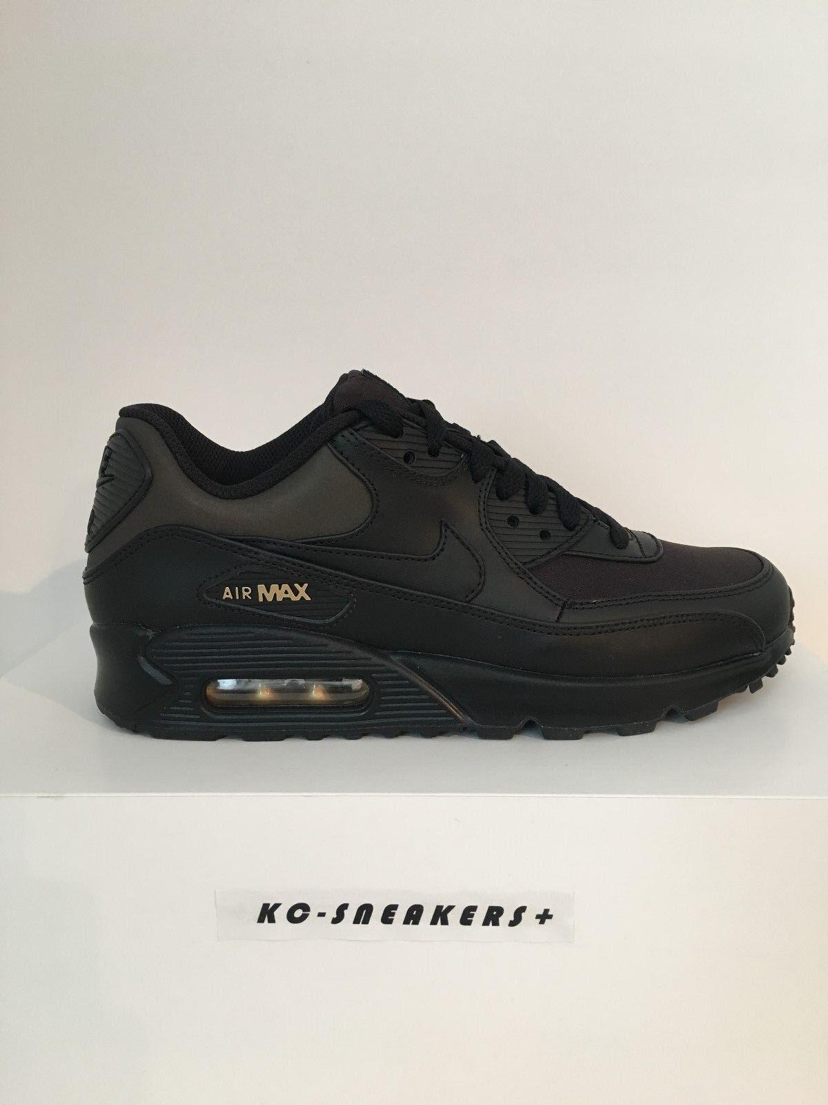 Nike Air Max 90 PREMIUM    US 7.5    EUR 40.5   NEU