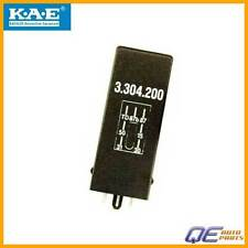 BMW 318i Fuel Pump Relay 13631714195 K.A.E.