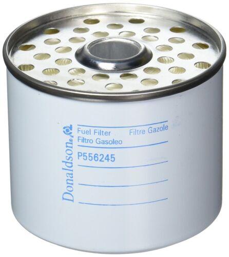 P556245 Donaldson Fuel Filter Kubota 154514-3560 M4950//5500//5950//5970//6030//7030