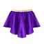 Women-039-s-The-GREATEST-SHOW-Wear-Costumes-ZENDAYA-Bearded-Lady-Ringleader-Costumes thumbnail 11