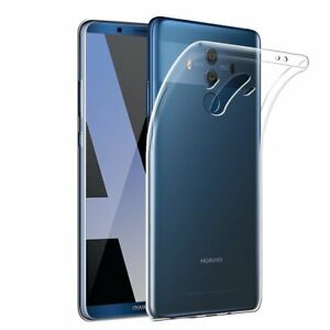 custodia fronte retro huawei mate 10