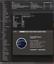Gigabyte-GC-Titan-Ridge-2-0-Thunderbolt-3-USB-C-3-2-flashed-Mac-Pro-BootScreen thumbnail 4