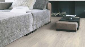 18-pro-m-Gerflor-Solidtex-PVC-Fussbodenbelag-Linoleum-CV-PVC-Rolle-Vinylboden