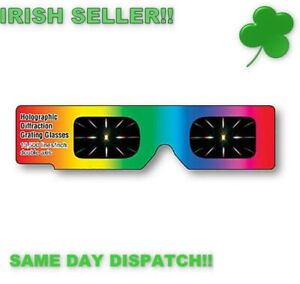 2x-pcs-Diffraction-Grating-Glasses-13-500-lines-Diffraction-Hand-Held-glasses