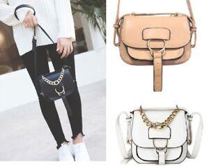 Image Is Loading Las High Quality Faux Leather Handbag Fashion Designer