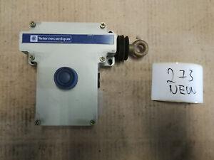 Telemecanique-XY2-CE1A250
