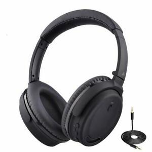 Bluetooth-Wireless-Wired-Foldable-Stereo-Headphones-w-Active-Noise-Cancellation