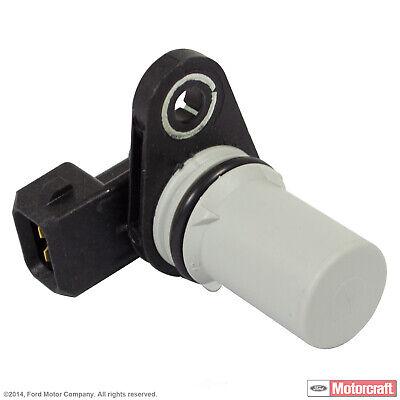 Motorcraft DU90 Camshaft Position Sensor for Engine Cylinder Timing my
