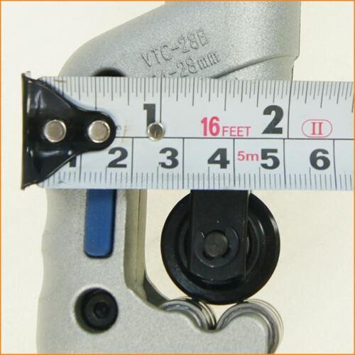 "Grand pin BALLON FOOT 83 mm x 100 mm 4/"" meubles en bois pieds choisir quantité A4BF"