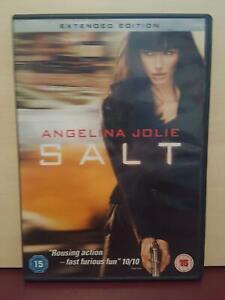Salt-DVD-2010-J11