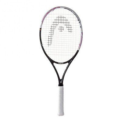 Head Graphene XT Radical S unbesaitet Griff 4=4 1//2 Tennis Racquet