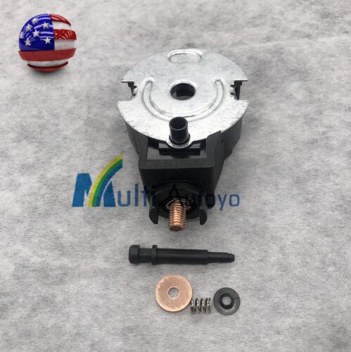Starter Brush Repair Kit 04312-PSA-305 For Honda Accord 2.4l W// At 2003-2005 H//Q