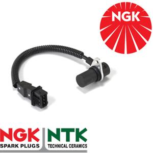 NGK Camshaft Position Sensor - fits Kia Carens, Rio, Sedona, Shuma - 81511