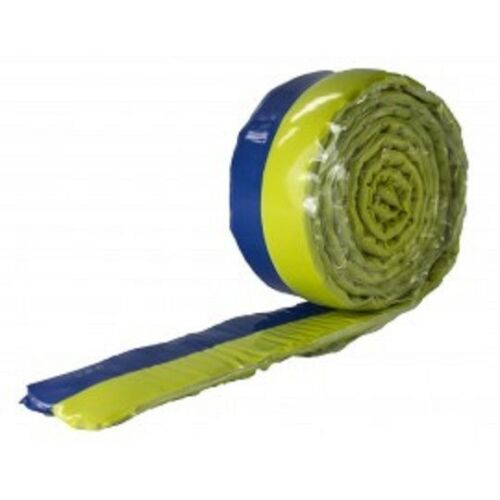 Green Stuff, Original Moulage mastic, Kneadatite bleu jaune Modelling Sculpting