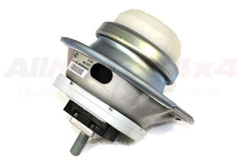 ENGINE MOUNTING FOR PETROL RANGE ROVER SPORT V8 MODELS 4.2, 4.4 & 5.0 KKB500630