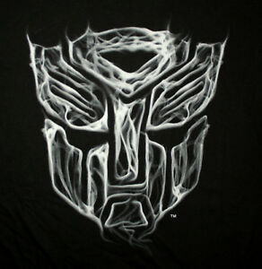 Transformers Optimus Prime Black Color Fabric Lanyard Keychain