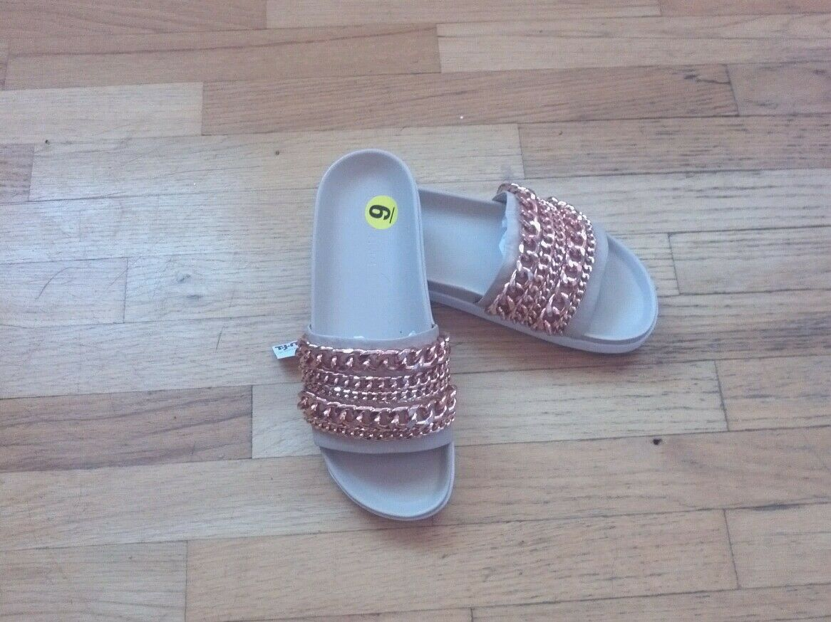 Nwt KENDALL + KYLIE womens shoes sandals SHILOH