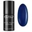 Indexbild 16 - NeoNail UV Nagellack 7,2 ml - 35 Farben Boho Gel Polish Base Top Aceton Cleaner