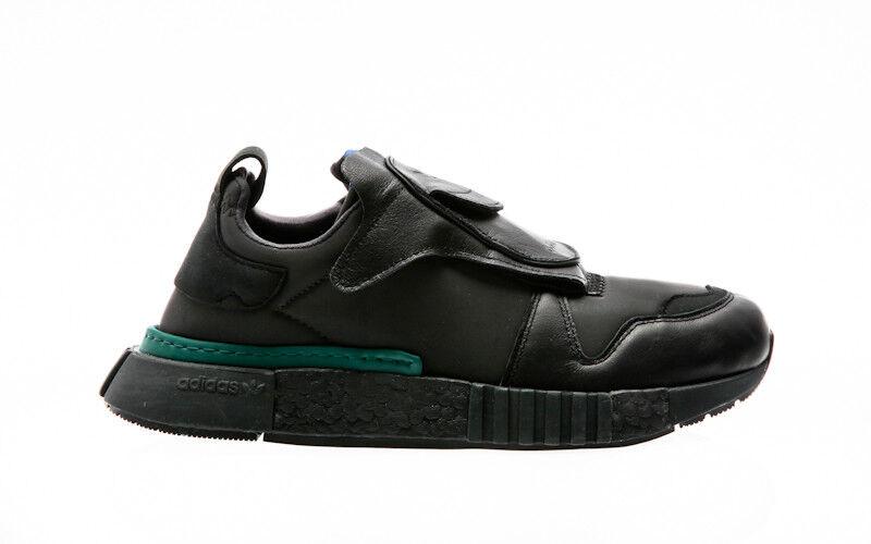 Adidas Originals Futurepacer Futurepacer Futurepacer Men Sneaker Herren Schuhe Running schuhe a3731c
