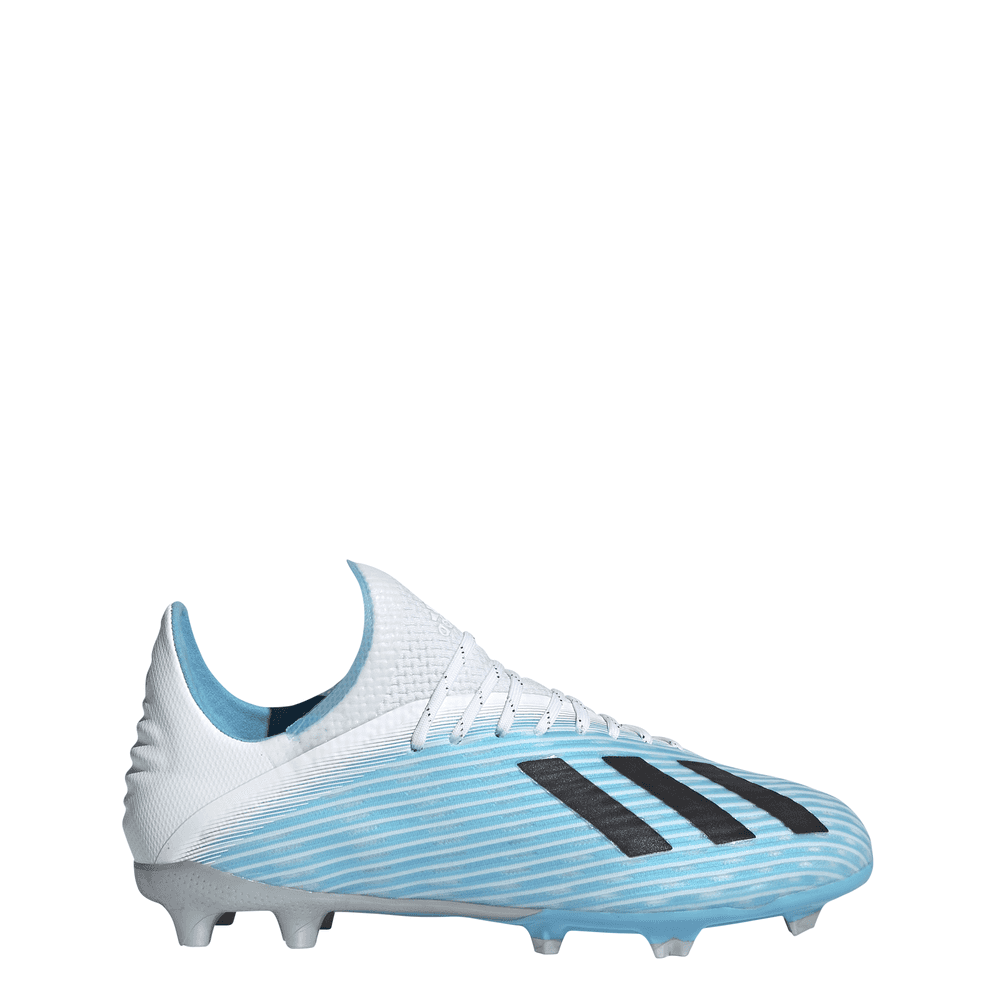 ADIDAS X 19.1 JUNIOR FG