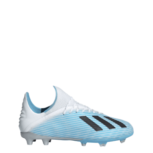 Adidas x 19.1 Junior Edition
