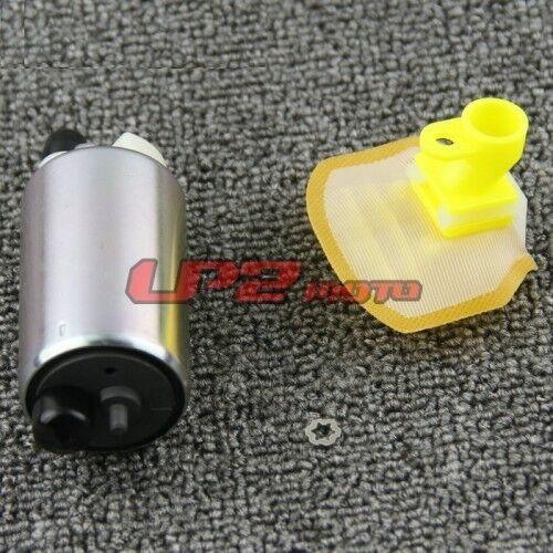 Fuel Gas Petrol Pump for Kawasaki Vulcan VN900C 900B 900D Custom Classic 06-17