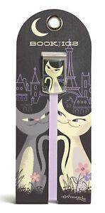 Bulk-Sale-3-Gift-Trenz-Franklin-Mills-Bookjig-Bookmarks-Brand-New-Assorted