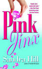 Pink Jinx by Sandra Hill (Paperback, 2007)