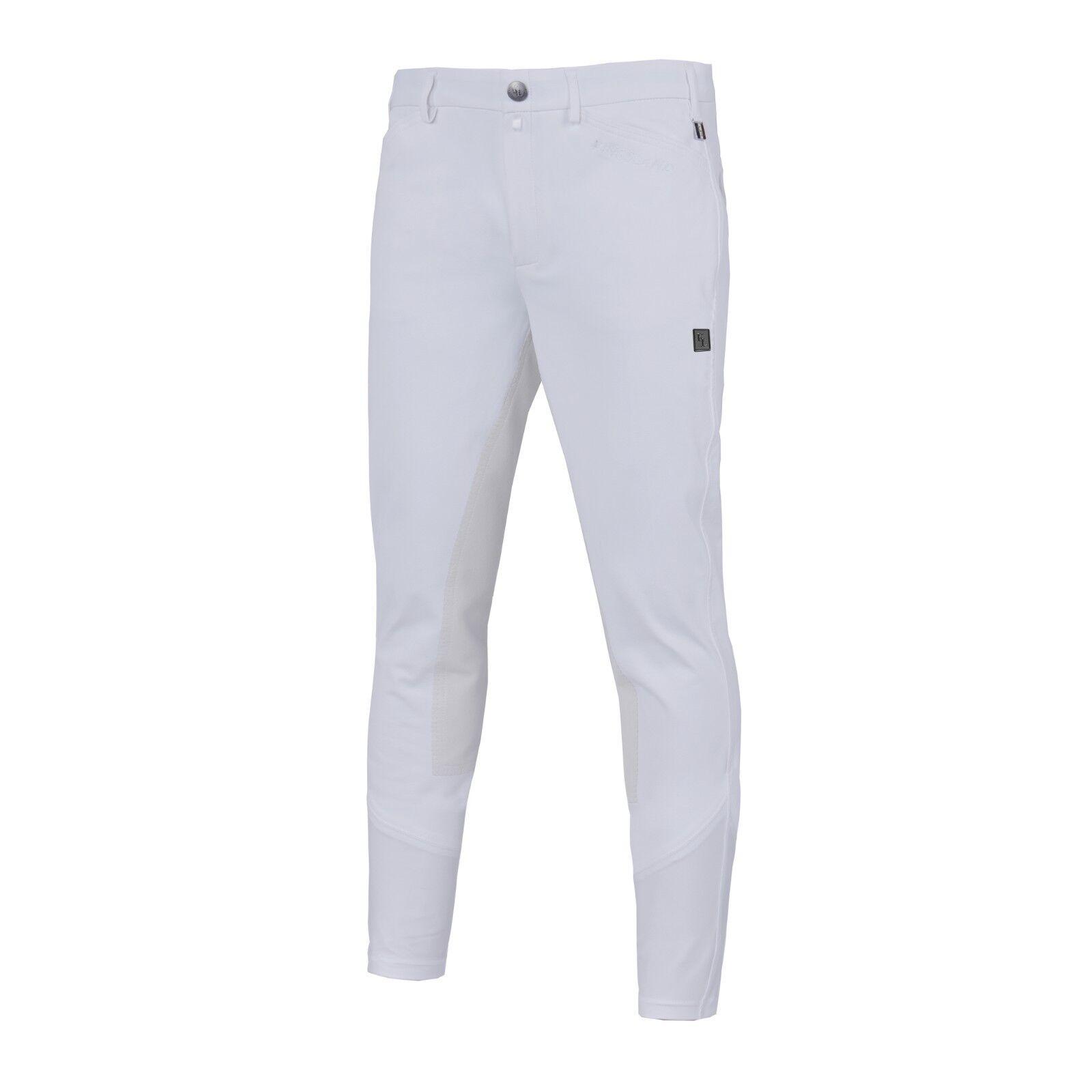 Kingsland Keith Asiento Completo Pantalones De Montar De Hombre Para Hombre  Oferta especial  RR
