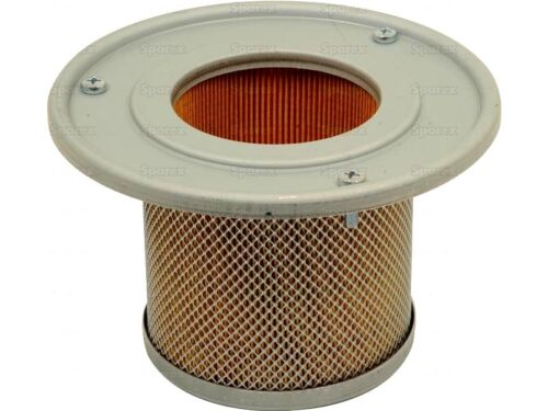 Anello 0.25-1.5mm M6 Connettore a crimpare terminali non isolati Qtà = 20 001253