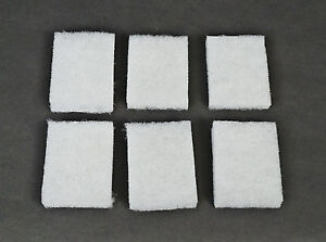 6x-Algae-Remover-Scrubber-Pad-for-Acrylic-and-Glass-Aquariums-by-CPR-3-034-x-4-034