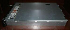Dell-PowerEdge-R720-2x-E5-2640-6-Core-2-5GHz-32GB-4x-300GB-2x-146GB-Perc-H710