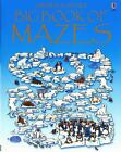 Big Book of Mazes by Kim Blundell and Jenny Tyler (2005, Paperback, Revised)