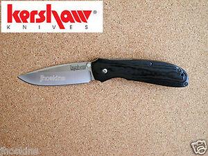 Нож из cpm 440v швейцарские ножи wenger рейнджер