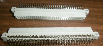 10 Stück Winkelstecker 4.0mmx1.7mm Male to 5.5mmx2.1mm Female rechts gewinkelt