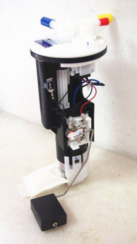 Fuel Pump Assembly Module 15100-76A30 Fit For Suzuki Carry every DB52 series