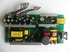 LG 32LX2R-ZE Power Supply PCB YP2632T 05.02.16. REV:A.2