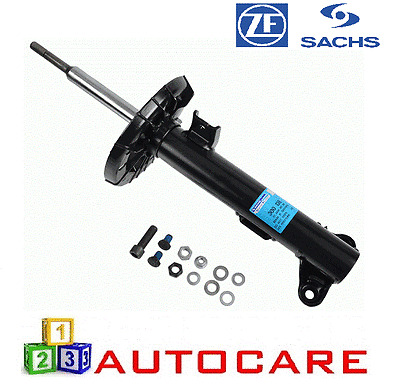 Sachs Front Shock Absorber SAC300138 Fit with Mercedes C-Class