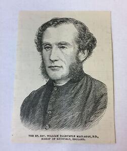1885-magazine-engraving-Reverend-WILLIAM-DALRYMPLE-MACLAGAN