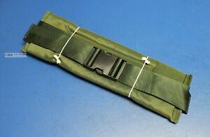 US-ALICE-LC-2-Backpack-Waist-Kidney-Belt-Unissued-Genuine-US-Issue