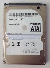 "New 1.5TB 5400RPM 32MB 2.5"" SATA Hard Drive for PS3 Fat, Slim, Super Slim, PS4"