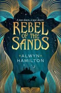 Rebel-of-the-Sands-Rebel-of-the-Sands-Trilogy-1-Hamilton-Alwyn-New