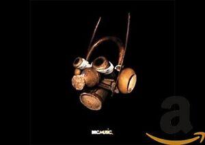 DRC-Music-Kinshasa-One-Two-CD