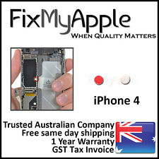 iPhone 4 OEM Original Water Damage Indicator Stickers Replacement Repair GST